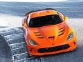 2014 Dodge Viper Race Track