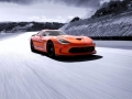 2014 Dodge Viper Speed
