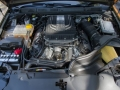 2015 Ford Falcon Engine 1