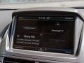 2015 Ford Falcon Navigation
