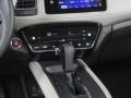 2016 Honda HRV Shifter