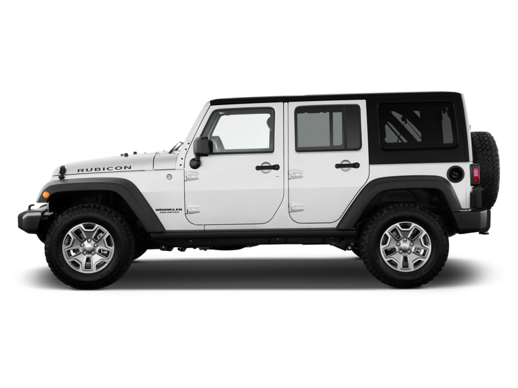 boards wrangler cars photo and thumbnails mdp running jeep doors hard unlimited bars rubicon rock step door
