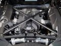 2015 Lamborghini Aventador Engine 1