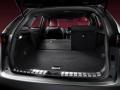 2015 Lexus NX Cargo