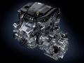 2015 Lexus NX Engine