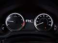 2015 Lexus RC350 MPG