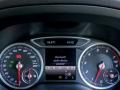 2015 Mercedes B200 MPG