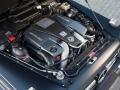 2015 Mercedes-Benz G Wagon Engine