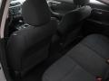 2015 Nissan Altima Seats