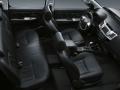 2015 Toyota Hilux Interior
