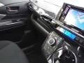 2015 Toyota Wish Navigation