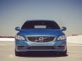 2015 Volvo V60 T5 Drive-E Front