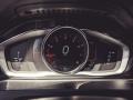 2015 Volvo V60 T5 Drive-E MPG