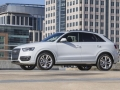 2015-audi-q3-luxury-suv_01