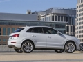 2015-audi-q3-luxury-suv_02