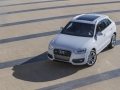 2015-audi-q3-luxury-suv_03