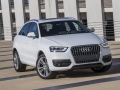 2015-audi-q3-luxury-suv_04