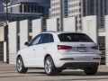 2015-audi-q3-luxury-suv_05