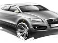 2015 Audi Q4 1