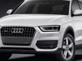2015 Audi Q4 2