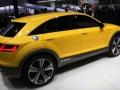2015 Audi Q4 4