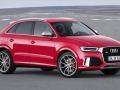 2015 Audi Q4 5