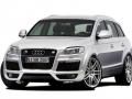 2015 Audi Q4 6