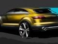 2015 Audi Q4 Concept