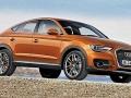 2015 Audi Q4