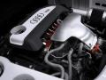 2015 Audi R10 Engine