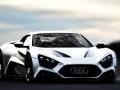 2015 Audi R10