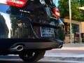 2015-buick-verano-exhaust