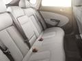 2015-buick-verano-interior-rear-seats