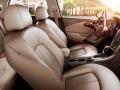 2015-buick-verano-interior-seats