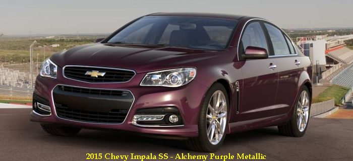 2015-chevy-impala-ss-alchemy-purple-metallic