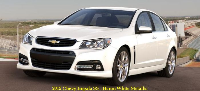 2015-chevy-impala-ss-heron-white-metallic