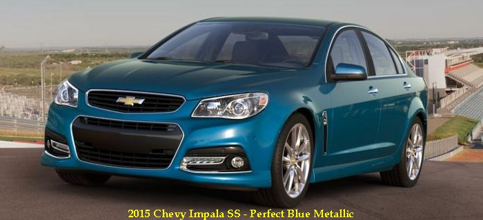 2015-chevy-impala-ss-perfect-blue-metallic