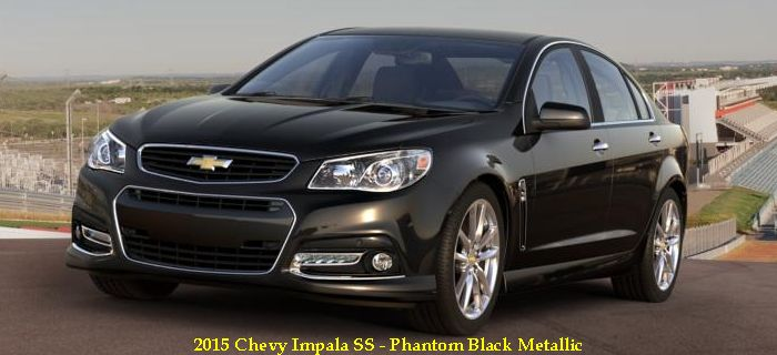 2015-chevy-impala-ss-phantom-black-metallic