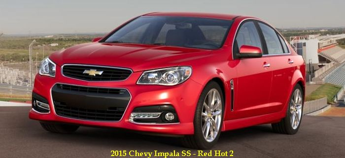2015-chevy-impala-ss-red-hot-2