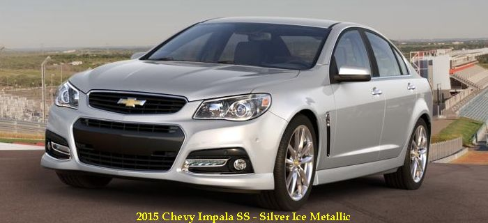 2015-chevy-impala-ss-silver-ice-metallic