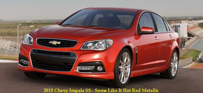 2015-chevy-impala-ss-some-like-it-hot-red-metallic