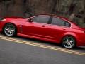2015-Chevy-Impala-SS_05
