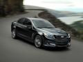 2015-Chevy-Impala-SS_06