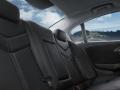 2015-Chevy-Impala-SS_12