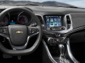 2015-Chevy-Impala-SS_13