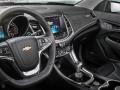 2015-Chevy-Impala-SS_15