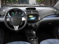 2015-Chevy-Spark-EV_interior_dashboard