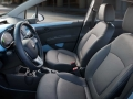 2015-Chevy-Spark-EV_interior_front_seats