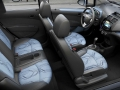 2015-Chevy-Spark-EV_interior_seats