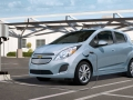 2015-Chevy-Spark-EV_pluged_in